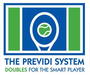 The Previdi System